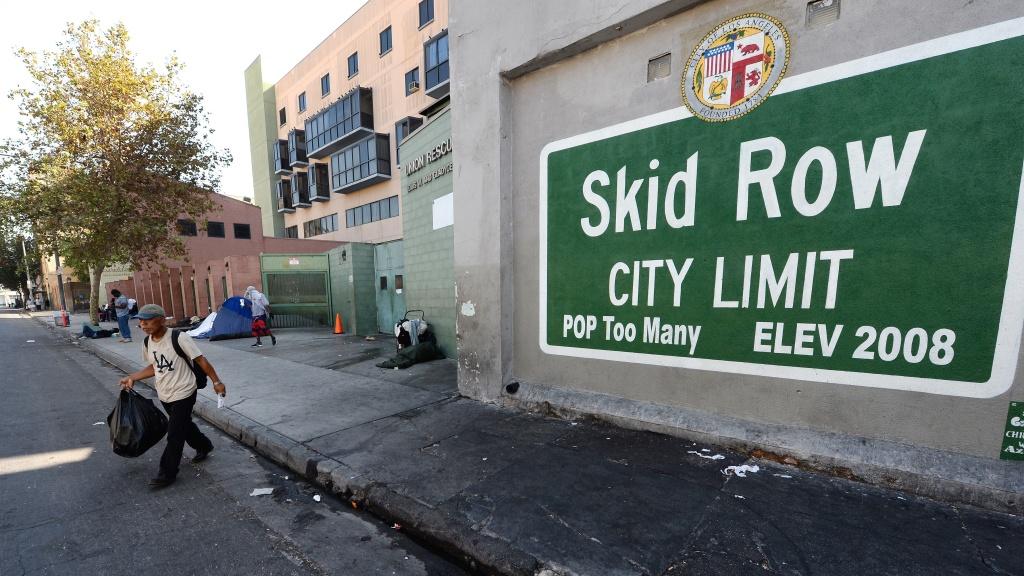 Skid row city limit 94455-full